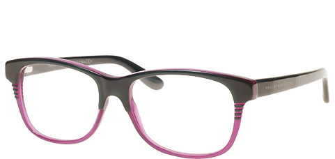 Marc by Marc Jacobs MMJ588-03W