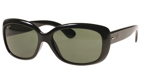 Ray-Ban Jackie Ohh RB4101-601