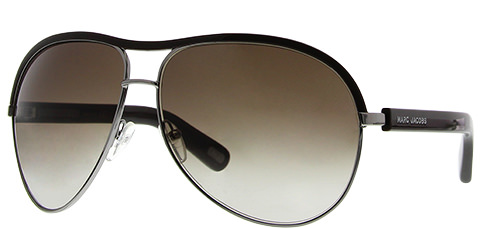 Marc Jacobs MJ 400 S-9D0