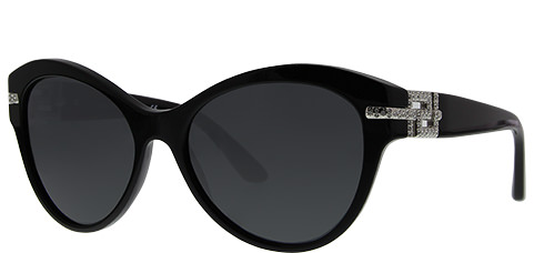 Versace VE4283B-GB187