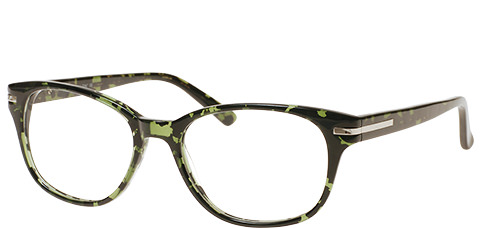 KD31004-Green Tortoise