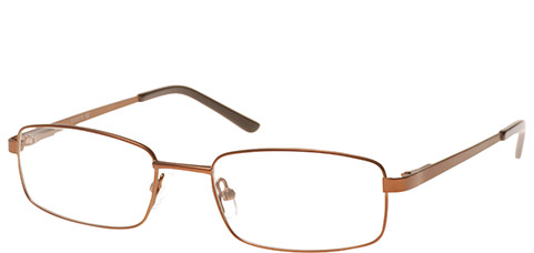 Nisus NS7008-Brown 53