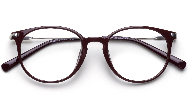 Ohjeita ja vinkkejä kun otat uudet silmälasisi käyttöön!
