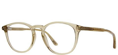 Tom Ford TF5401-045