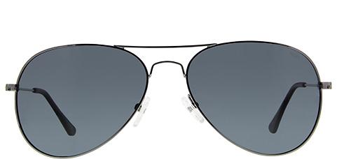 1f4d6d751496 Find Nerdete briller Nerd Clear solbriller. Shop every store on the ...