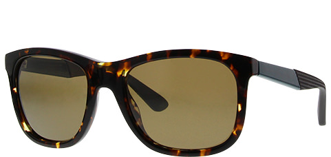 Marc by Marc Jacobs MMJ 379 S-FFF 2P