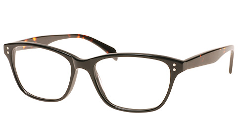 Rehn RE41001-Black Tortoise