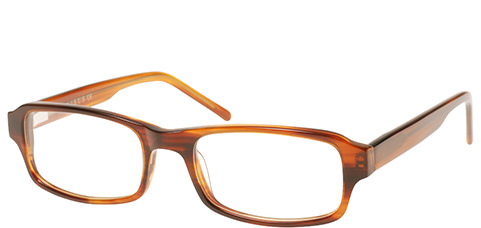 Nisus NS7015-Brown 51
