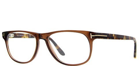 Tom Ford TF5362-048