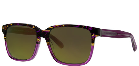 Marc by Marc Jacobs MMJ 410S-LKE