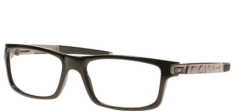 Oakley OX8026-05 Currency
