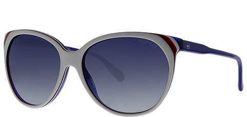 Tommy Hilfiger TH1315S-VN608