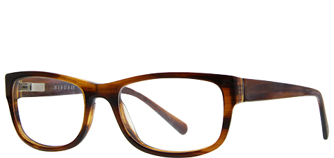 Nisus NS7013-Brown 51