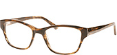 RE41003-Dark Brown Tortoise