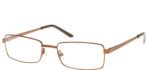Nisus NS7005-Brown 53