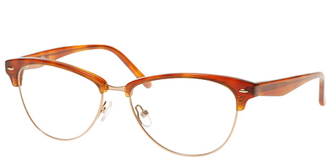 Rehn RE41002-Light Tortoise