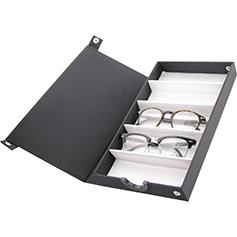 Glasses Organizer