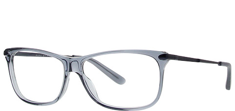 Marc by Marc Jacobs MMJ604-6JK