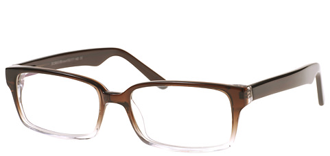 Derek Cardigan DC6803-Brown