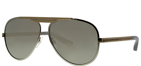 Marc Jacobs MJ 365 S-TNG