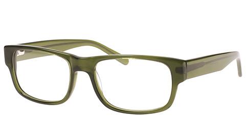 BL2802-Green