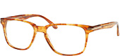 KD31001-Light Tortoise