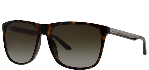 Marc by Marc Jacobs MMJ 424S-OIE