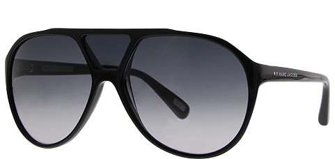 Marc Jacobs MJ 401 S-807