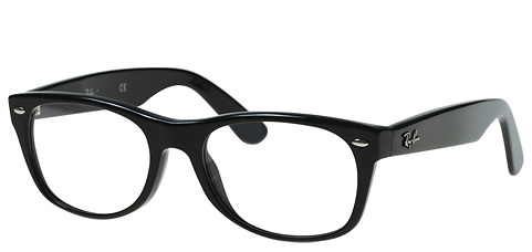 Ray-Ban New Wayfarer RB5184-2000