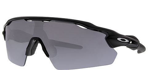 Oakley OO9211-01 Radar EV Pitch