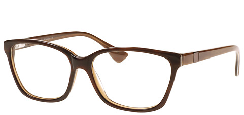 Derek Cardigan DC6818-Brown