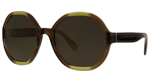 Marc Jacobs MJ584S-AO2VP