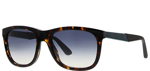 Marc by Marc Jacobs MMJ 379 S-FFF I4