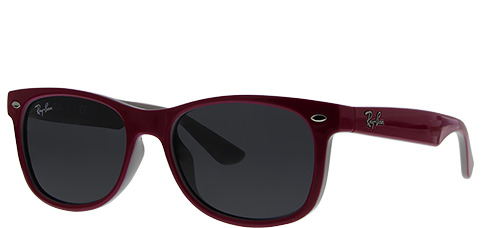 Ray-Ban Junior RJ9052S-177 87