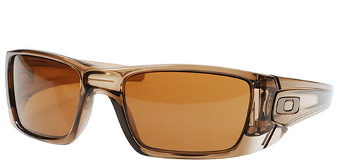 Oakley OO9096-02 Fuel Cell