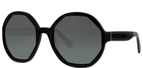 Marc Jacobs MJ584S-8073C