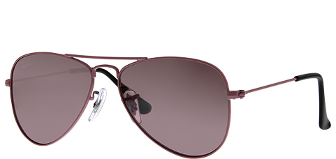 Ray-Ban Junior RJ9506S-211 7E