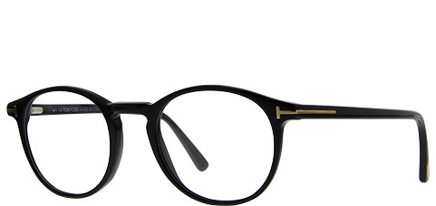 Tom Ford TF5294-001