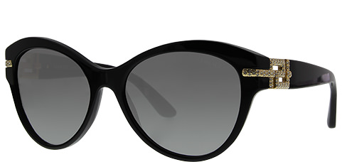 Versace VE4283B-GB111