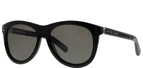 Marc Jacobs MJ 383 S-807