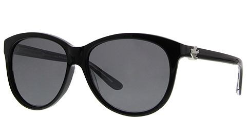 Marc by Marc Jacobs MMJ 353 S-45Q