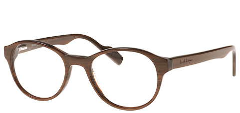 Derek Cardigan DC6810-Brown
