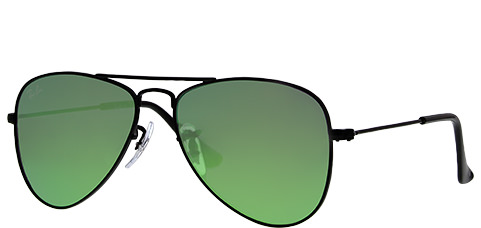 Ray-Ban Junior RJ9506S-201 3R