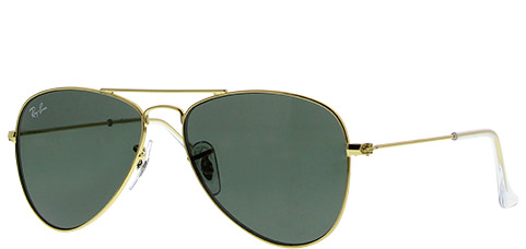 Ray-Ban Junior RJ9506S-223/71