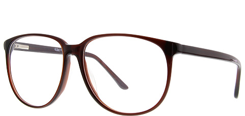 BL2803-Brown