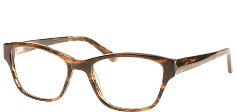 REHN RE41003-Dark Brown Tortoise