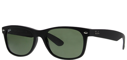 Ray-Ban RB2132-622 New Wayfarer