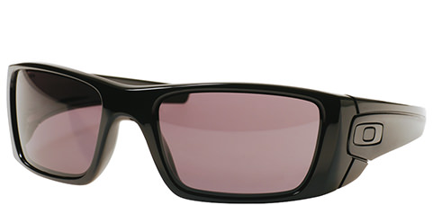 Oakley OO9096-01 Fuel Cell