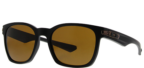 Oakley OO9175-03 Garage Rock