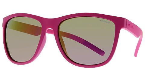 6c5a9aeb365a Polaroid solbriller tilbud nike mercurial vapor x tilbud
